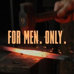 nailsmith johnson for men only