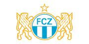 FC Zürich und nailsmith johnson